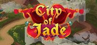 Portada oficial de City Of Jade: Imperial Frontier para PC