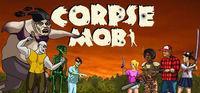 Portada oficial de Corpse Mob para PC