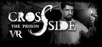 Portada oficial de CrossSide: The Prison para PC