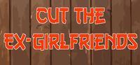 Portada oficial de Cut The Ex-Girlfriends para PC