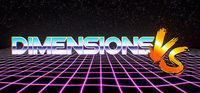 Portada oficial de DimensionsVS para PC