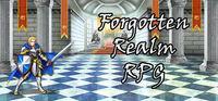 Portada oficial de Forgotten Realm RPG para PC