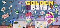 Portada oficial de Golden8bits para PC