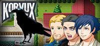 Portada oficial de Korvux para PC