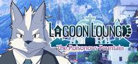 Portada oficial de Lagoon Lounge : The Poisonous Fountain para PC