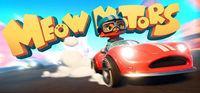 Portada oficial de Meow Motors para PC