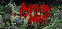 Portada oficial de Psycho Wolf para PC