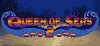 Portada oficial de Queen of Seas 2 para PC