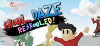 Portada oficial de Skool Daze Reskooled para PC