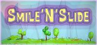 Portada oficial de Smile'N'Slide para PC