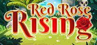 Portada oficial de Tower Defense - Red Rose Rising para PC