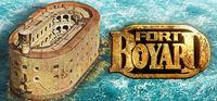 Portada oficial de Fort Boyard para PC