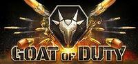 Portada oficial de Goat of Duty para PC