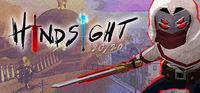Portada oficial de Hindsight 20/20 para PC