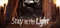 Portada oficial de Stay in the Light para PC