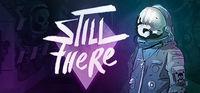 Portada oficial de Still There para PC