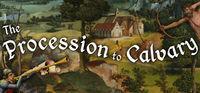 Portada oficial de The Procession to Calvary para PC