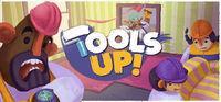Portada oficial de Tools Up! para PC