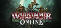 Portada oficial de Warhammer Underworlds: Online para PC
