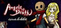 Portada oficial de Angels of Death Episode.Eddie para PC