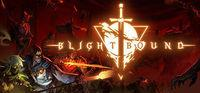 Portada oficial de Blightbound para PC
