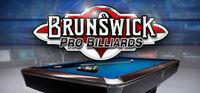 Portada oficial de Brunswick Pro Billiards para PC