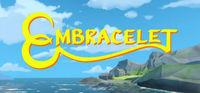 Portada oficial de Embracelet para PC
