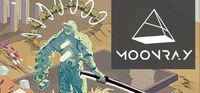 Portada oficial de Moonray para PC