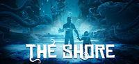 Portada oficial de THE SHORE para PC