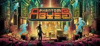 Portada oficial de Phantom Abyss para PC