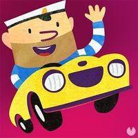 Portada oficial de Fiete Cars para Android