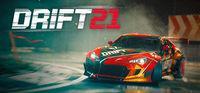 Portada oficial de Drift19 para PC