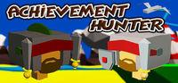 Portada oficial de Achievement Hunter: Begins para PC