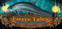 Portada oficial de Fierce Tales: Marcus' Memory Collector's Edition para PC