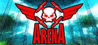 Portada oficial de Arena para PC