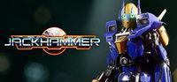 Portada oficial de JackHammer  para PC