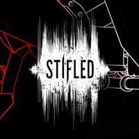 Portada oficial de Stifled para PS4