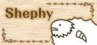 Portada oficial de Shephy para PC