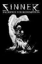 Portada oficial de de Sinner: Sacrifice for Redemption para Xbox One
