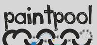 Portada oficial de PaintPool para PC