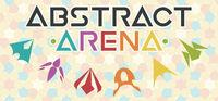 Portada oficial de Abstract Arena para PC