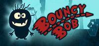 Portada oficial de Bouncy Bob para PC