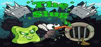 Portada oficial de The Slug para PC