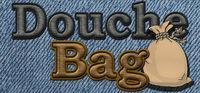 Portada oficial de Douche Bag para PC