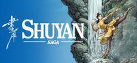 Portada oficial de Shuyan Saga para PC