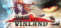 Portada oficial de Dead In Vinland para PC