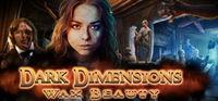 Portada oficial de Dark Dimensions: Wax Beauty Collector's Edition para PC