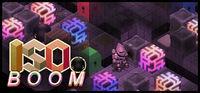 Portada oficial de IsoBoom para PC