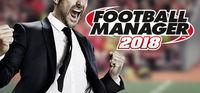 Portada oficial de Football Manager 2018 para PC