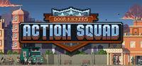Portada oficial de Door Kickers: Action Squad para PC
